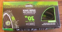 Slime 30050 Super Thick Self-Sealing Smart Tube, Schrader Va