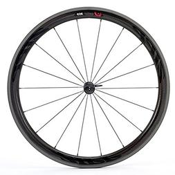 Zipp 303 Firecrest Carbon Road Wheel - Clincher Black, 700c