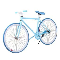 40 Chain Pitch Wheel  26 Inch Road Bicycle No Traffic Jams C