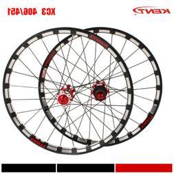 406 451 folding road bike wheels straight