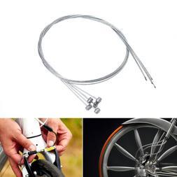 5/10/20Pcs Road Bike MTB Gear Bicycle Brake Line Shifter Cor