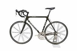 Trek 5200 OCLV 120 Carbon Road Bike 3 x 9 Speed Ultegra 6500