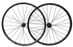 Oval Concepts 524 Disc 700c Cyclocross CX Road Bike Alloy Wh