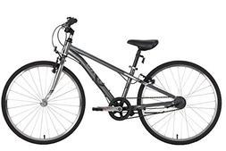 ByK Bikes 540x3i Kids Bike