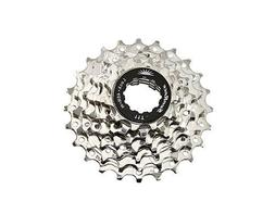 Sun Race 7 speed Mountain Road Bike Cassette 11/24t 11/28t 1