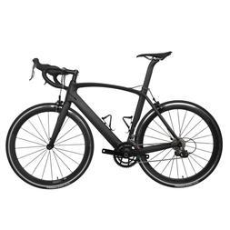 700C Bicycle Complete cycling aero Road Bike Wheel Aluminium