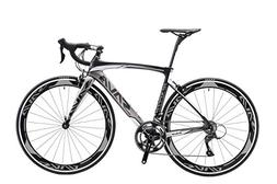 SAVE 700C Carbon Road Bicycle 18 speed