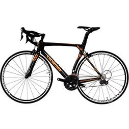 BEIOU NEW 700C Road Bike Shimano 105 5800 11S Racing Bicycle