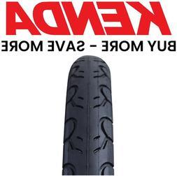 700x35, K193, Kwest, Black Cross/Road Bicycle Tire