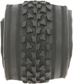 Bell Sports 7023267 18 in. Mountain Bike Tire