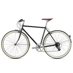 89340 6KU Odyssey 8-Speed Men's Bike