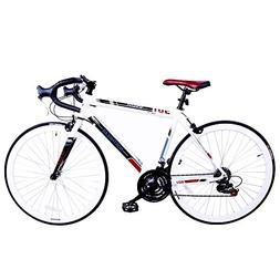 North Gear 901 21 Speed Road/Racing Bike with Shimano Compon