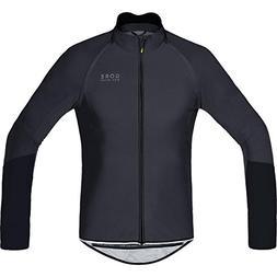 GORE BIKE WEAR, Men´s, Cycling jersey, Detachable sleeves,