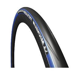Michelin Power Endurance Tire 700x23mm Blue