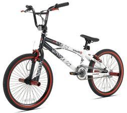 Razor Nebula BMX/Freestyle Bike, 20-Inch