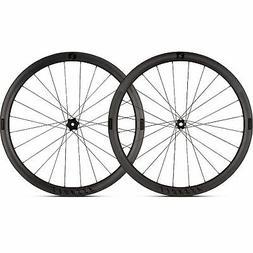 Reynolds - Assault Disc Brake Carbon Fiber Wheelset for Road