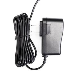 NEW 9V AC Power Adapter PSU for Schwinn 270 Recumbent Bike *