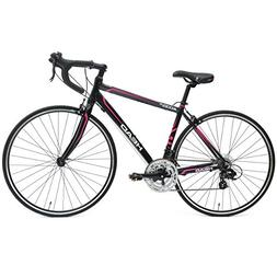 Head Accel NXL Road Bicycle, 700c wheels, 47 cm frame, Women