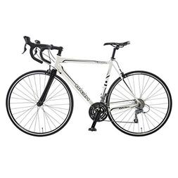 Head Accel XR 700c Road Bike, 700c wheels, 59 cm frame, Men'