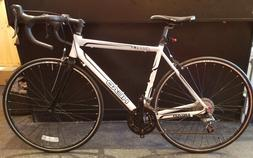 Head Accel XR 700C Road Bike
