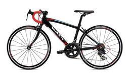 Fuji Ace 24 34cm Racing Junior Road Bike - NEW A2 Aluminum F