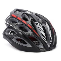 Adjustable Outdoor Sports Road Bike Bicycle Cycling MTB Helm