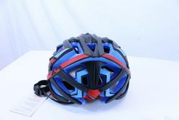 Adult Bike Helmet Lightweight Ventilated Road Cycling CPSC C