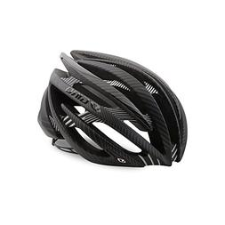 Giro Aeon Matte Dazzle Road Bike Helmet Size Medium