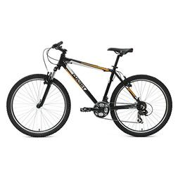 Head Aim X Mountain Bike, 26 inch Wheels, 18.5 inch Frame, B