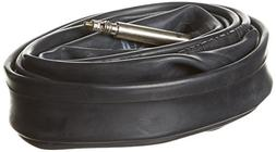 MICHELIN Aircomp Butyl Ultralight Tube - Road Black, 700x18-