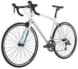 Diamondback Bicycles  Airen Sport Complete Women's Road Bike
