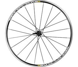 Mavic Aksium 700cc Road Wheelset