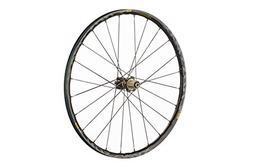 Mavic Aksium Rear Wheel 700C 20H QR 130mm Shimano Road 11
