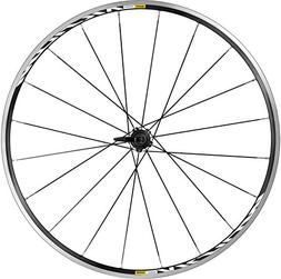 Mavic Aksium Road Wheel - Rear