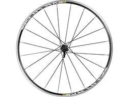 Mavic Aksium Road Wheel - Front