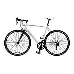 Nashbar AL1 Sora Road Bike - 58 CM