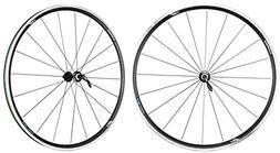 Alexrims 700c Road Bike Wheelset For Sram Shimano 10 Speed
