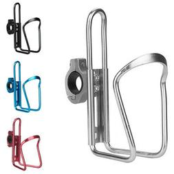 Aluminum Holder For Road Bikes Cage Handlebar Bicycle Bike C