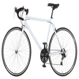 Vilano Aluminum Road Bike Commuter Bike Shimano 21 Speed 700