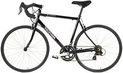 Top Rated Aluminum Road Bike with Shimano Shifting, Galaxy S
