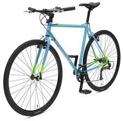 Retrospec Bicycles AMOK V2 CycloCross Nine-Speed/Commuter Bi