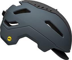 Bell Annex MIPS Matte Lead Road/Commuter Bike Helmet Size La