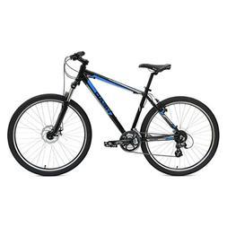 Head Approach XT Mountain Bike, 27.5 inch Wheels, 20.5 inch