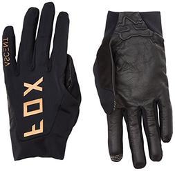 Fox Racing Ascent Glove - Men's Black, L