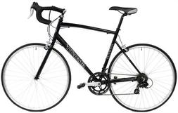 Gravity Ave A Road Bike Shimano 14 Speed Semi-Compact AL Fra
