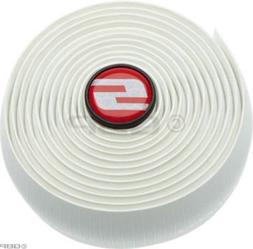 SRAM Bar Tape Tacky Feel White
