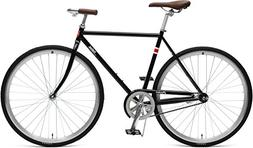 Diamondback Bicycles Women's 2016 Clarity 2 Complete Perform