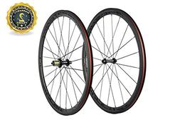 Superteam 23mm Basalt Braking Surface Wheel 38mm Carbon Road