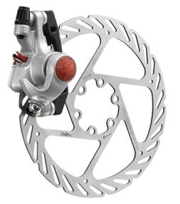 Avid Bb5 Road Platinum 140mm Disc Brake