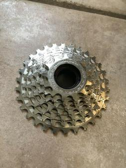 Beautiful NOS Sachs 7 Speed Road Bike Freewheel-13-30t-FRW-1